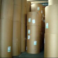 求购卷筒牛皮纸、卷筒白色不锈钢衬、散打包不锈钢衬纸、白色木浆