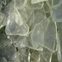 供应显像管锥玻璃 咸阳市显像管锥玻璃