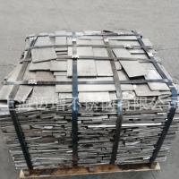 供应304L不锈钢炉料精密炉料边角料炉料 304L不锈钢废料