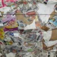 供应澳洲进口废纸
