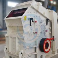 供应复合肥中速磨粉机,废钢铁破碎机
