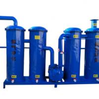 供应烟气处理设备 造粒废气净化设备 烟台烟气处理设备造粒废气净化设备
