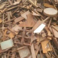 回收废钢 回收钢板废料 重废钢 苏州废钢钢板废钢重废钢