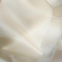 供应PVB透明边角料【常年有货 泉州市PVB透明边角料【常年有货