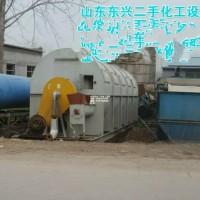 供应二手干燥设备,管束干燥机 济宁市二手干燥设备,管束干燥机