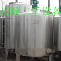 供应二手化工设备蒸发器批发 济宁市二手化工设备蒸发器批发