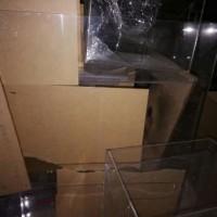 求购PMMA板材、注塑导光板、边角料