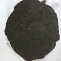 供应锌粉常年有货