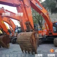 出售二手挖掘机,进口,国产大中小型挖掘机送货到家 遂宁市出售二手挖掘机,进口,国产大中小型挖掘机送货到家