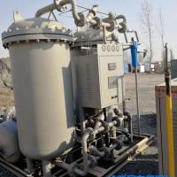 转让急急处理 180立方制氮机,安装未用报价