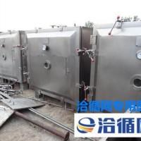 现货出售二手F2G-15真空干燥箱  二手F2G-15真空干燥箱直销处理干燥箱