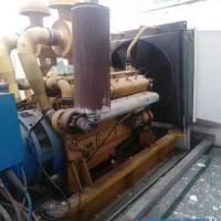 长期求购一台250KW~400 KW二手柴油发电机组!进口国产均可报价