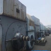 出售JR  JS  Y  YKK  YR  YZR各种型号电机报价 沈阳市电机