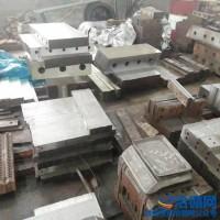 【慈航机械】 马鞍山剪板机刀片厂家 龙门式废钢剪切机刀片 现货销售价格
