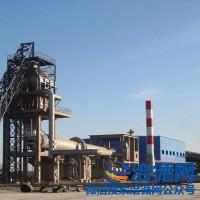 郑矿机器直供金属镁生产线 金属镁生产线价格 欢迎咨询选购价格