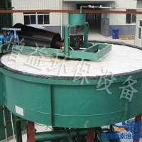 【增益环保】ZY2019新款造纸污水处理设备 工业废水处理设备价格