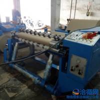 供应分纸机械  分纸机厂家  分纸机器批发   分纸机厂家供应价格