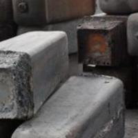 求购镍钼合金钢块