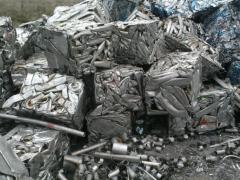 不锈钢废料等废金属的处理经综合评估惠州废不锈钢回收