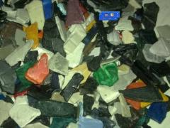 """交易废塑料的网站报道环保关闭了莱州造粒厂""""再生网"""""""