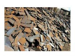 寿光市废金属行情 钢铁价格将成为影响铁矿石的一个重要因素