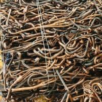 供应空调铜管 废铜管