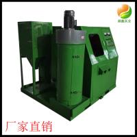 供应400型无污染铜塑分选机 节能型杂线剥皮筛选机 铜米分离设备