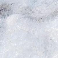 供应高硼硅玻璃片